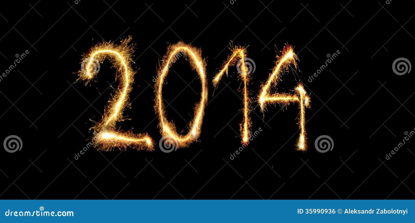 Nuevos cuadros 2014