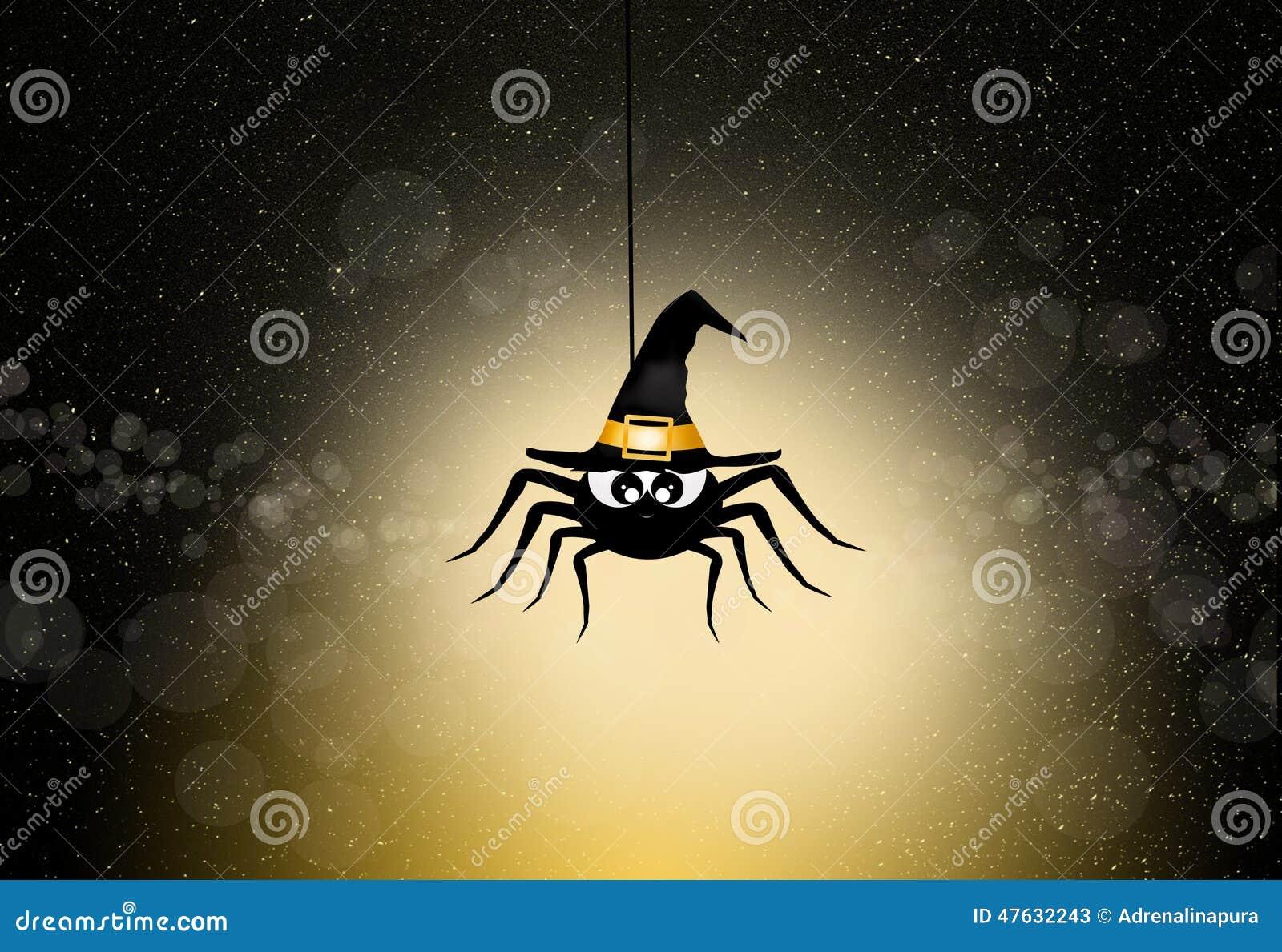 Nuit de Halloween