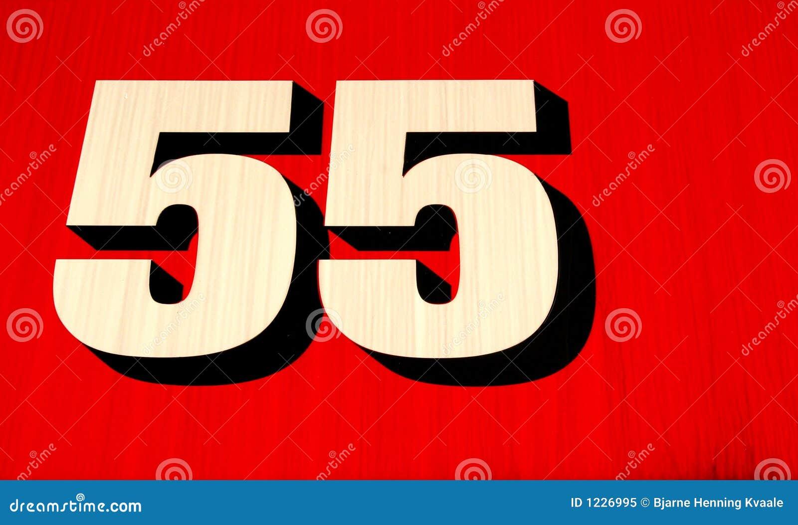 Watch 55 video