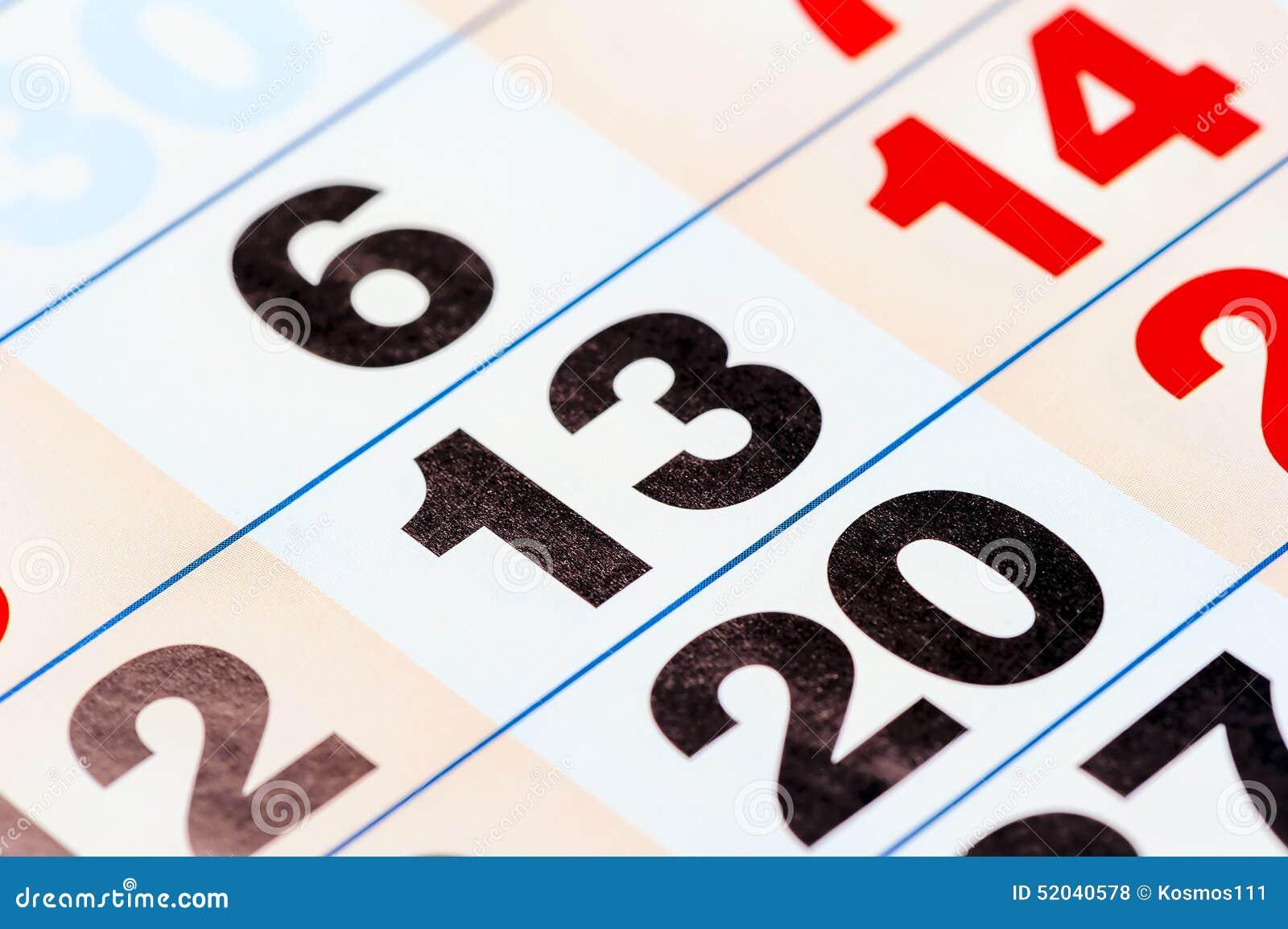 enablis business plan competition 2012 calendar