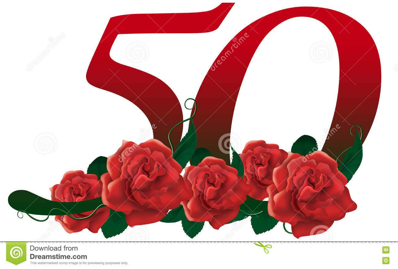 Number Stock Illustrations – 365,187 Number Stock Illustrations ...