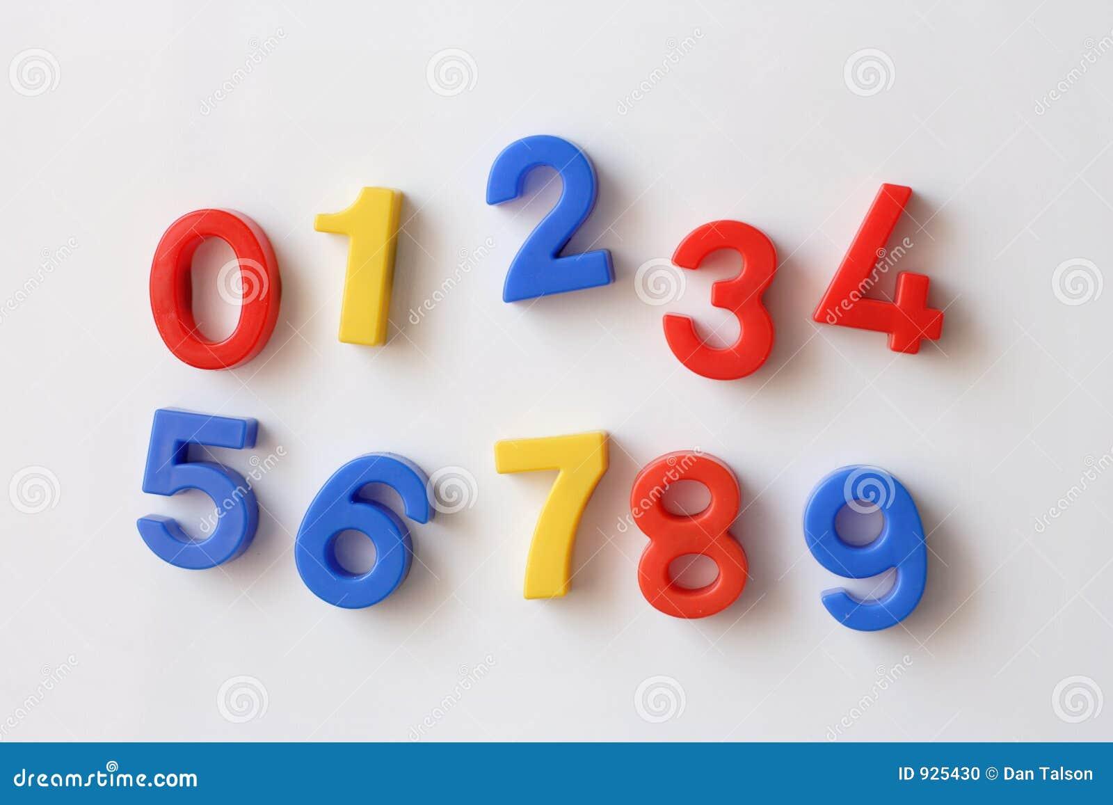 Design Alphabet Magnets vector fridge magnet alphabet spelling letters stock images number magnets photo