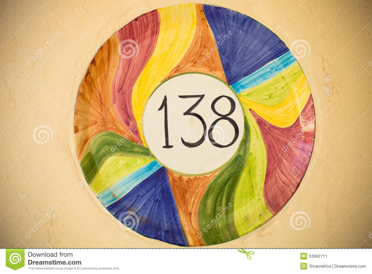 Number 138 Stock Photos & Number 138 Stock Images - Alamy