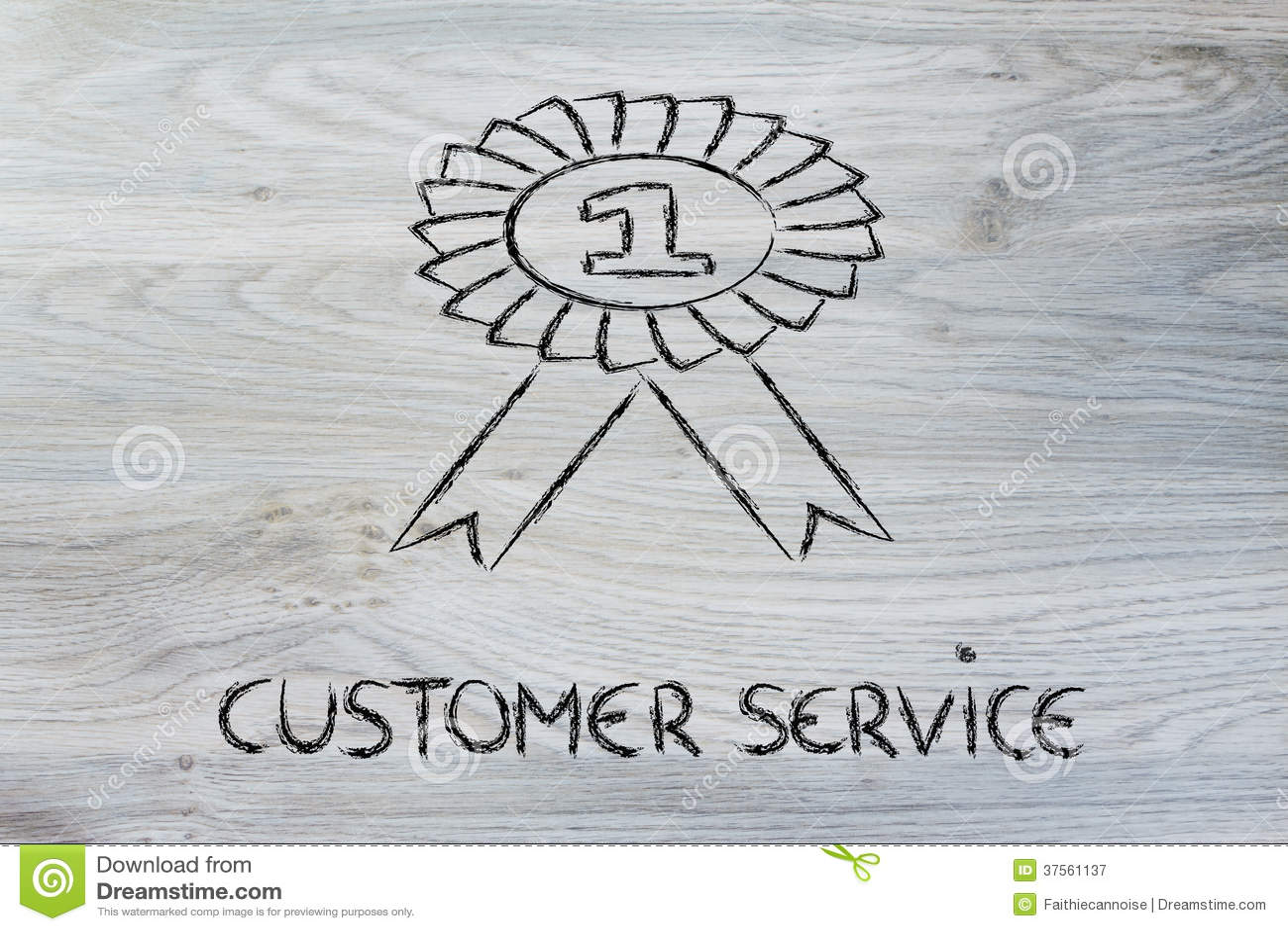 popular majors craigslist customer service number