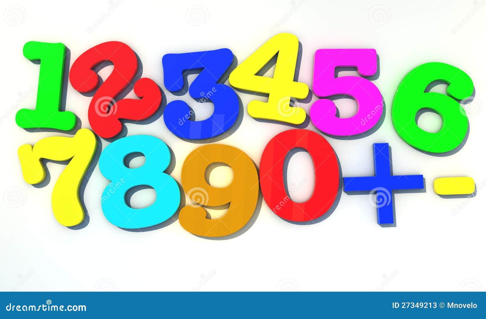 1234 Images 1234 stock illustrations – 201 1234 stock illustrations, vectors