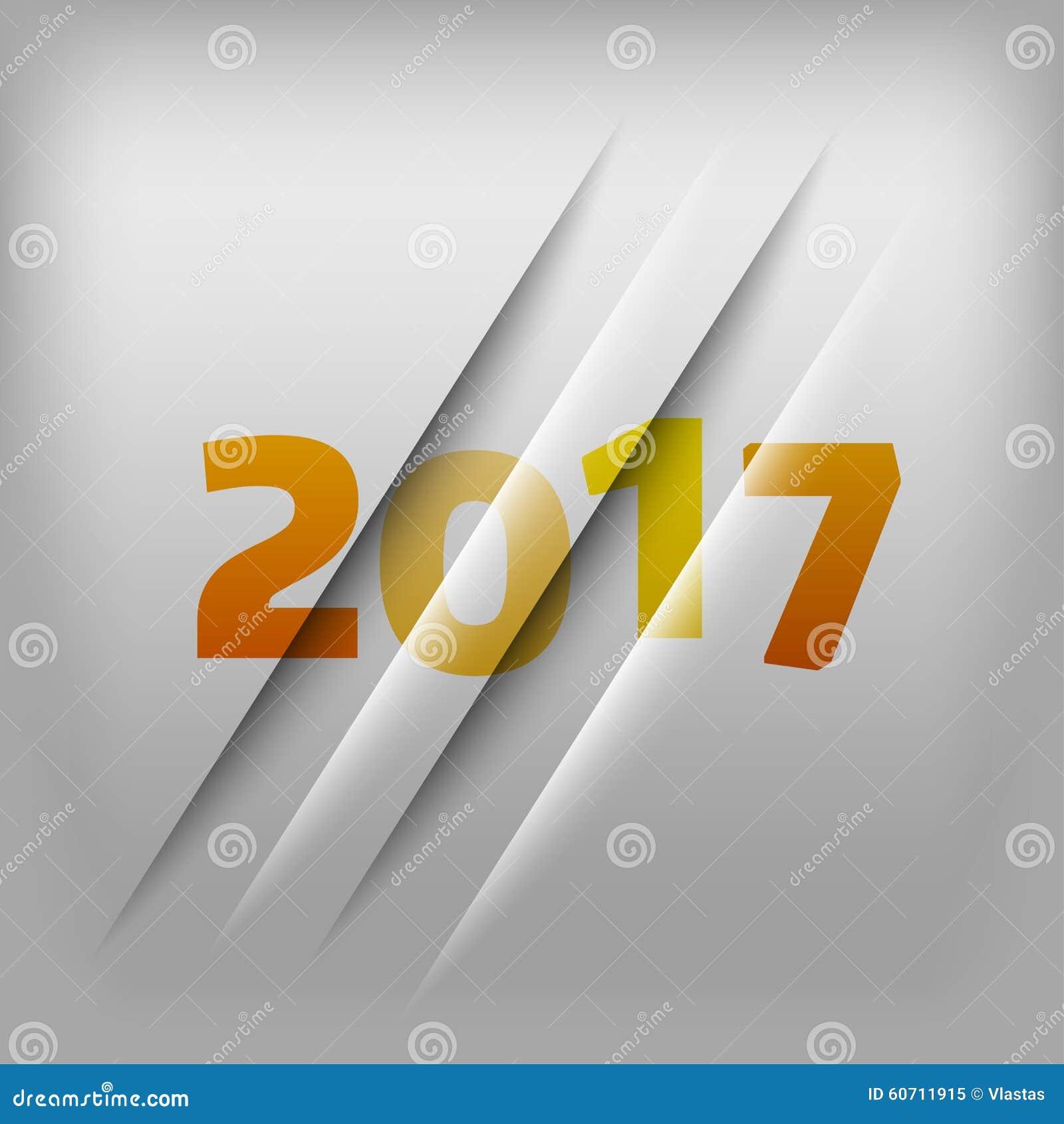 Background image 2017 - 2017 Background