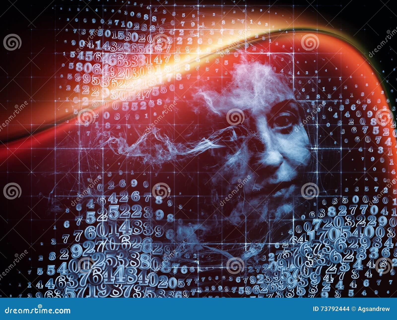 book Quantum Gravity, Quantum