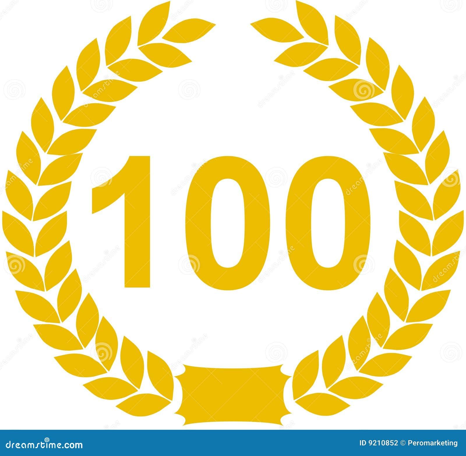100 gratis sexdating wandee wellness