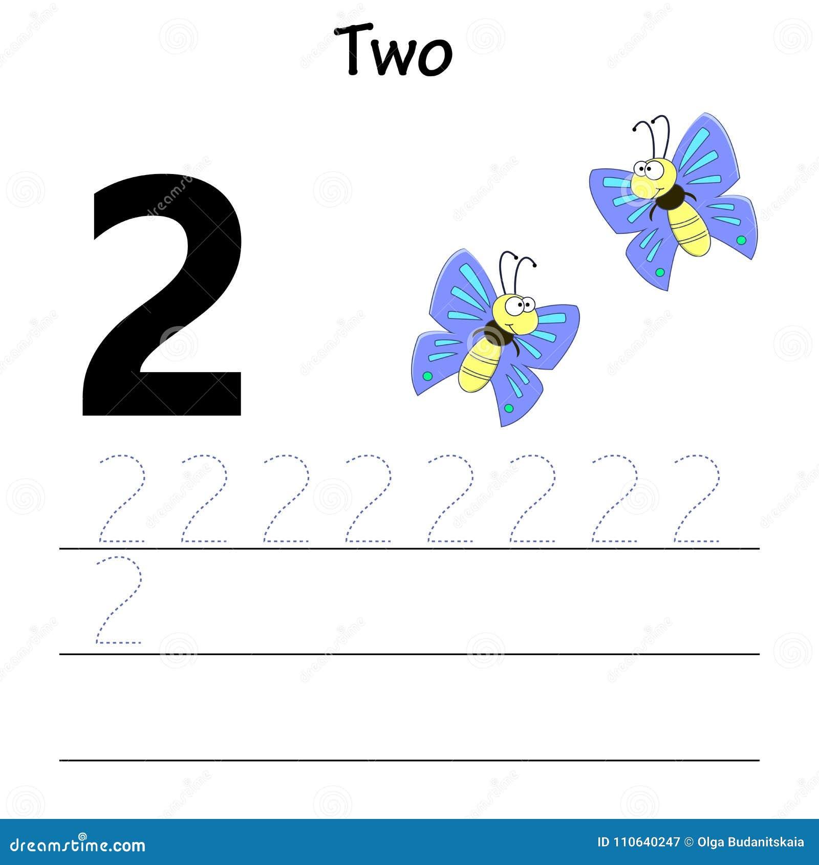 Nummer twee het vinden praktijk