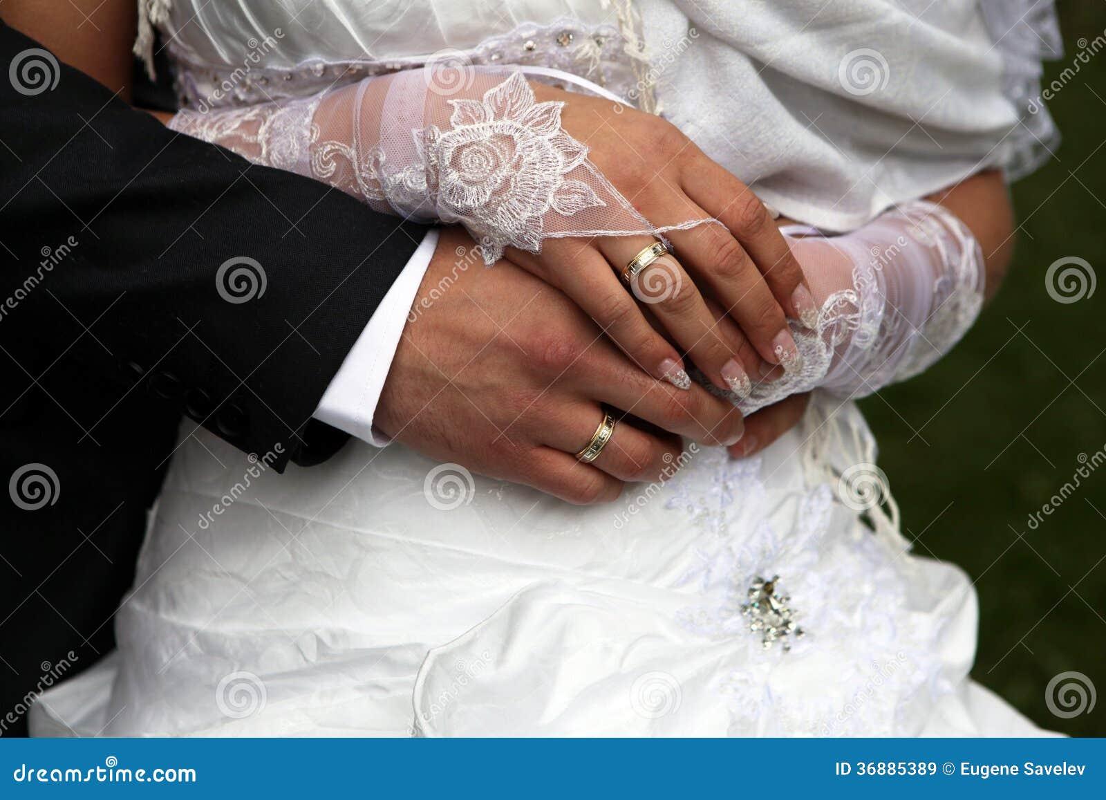 Download Nuova famiglia 3 immagine stock. Immagine di betrothal - 36885389