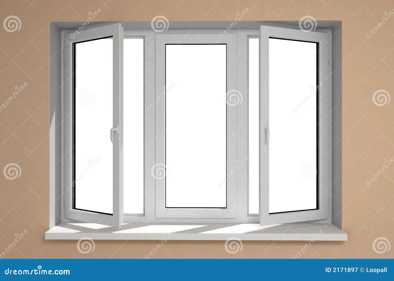 Nuova finestra