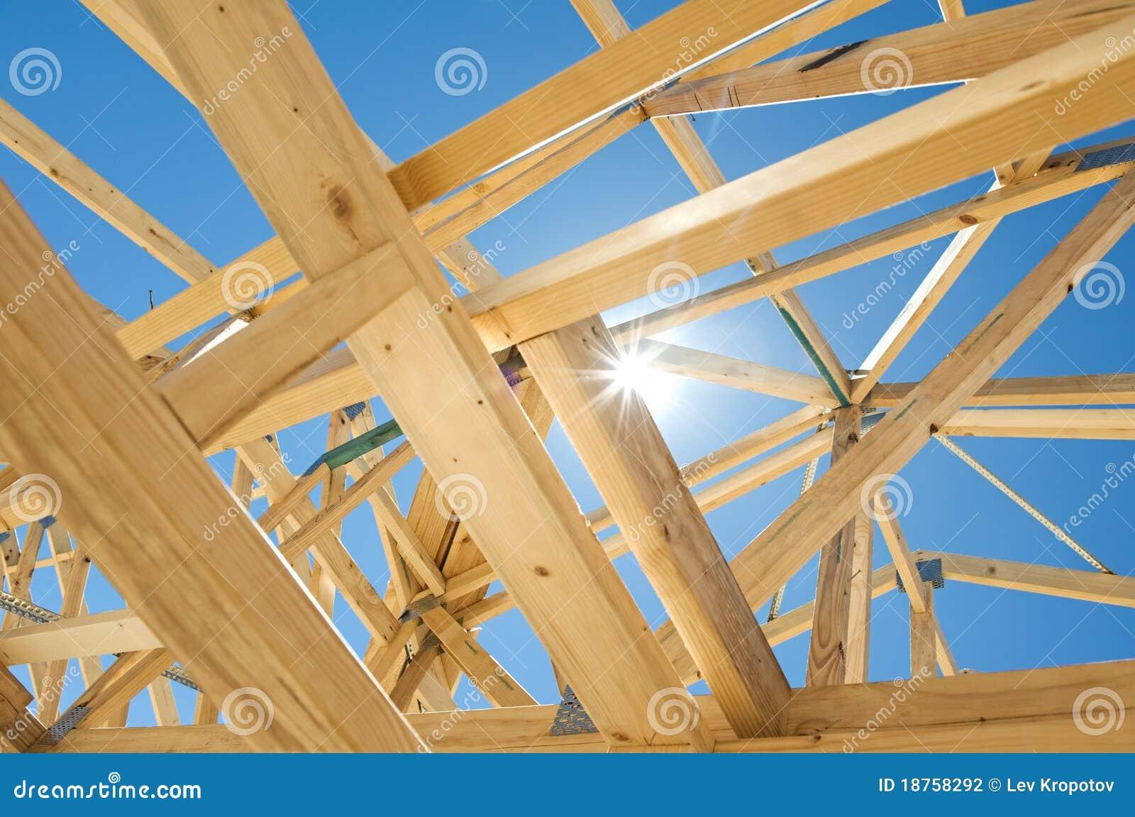 Nuovo inquadramento domestico della costruzione