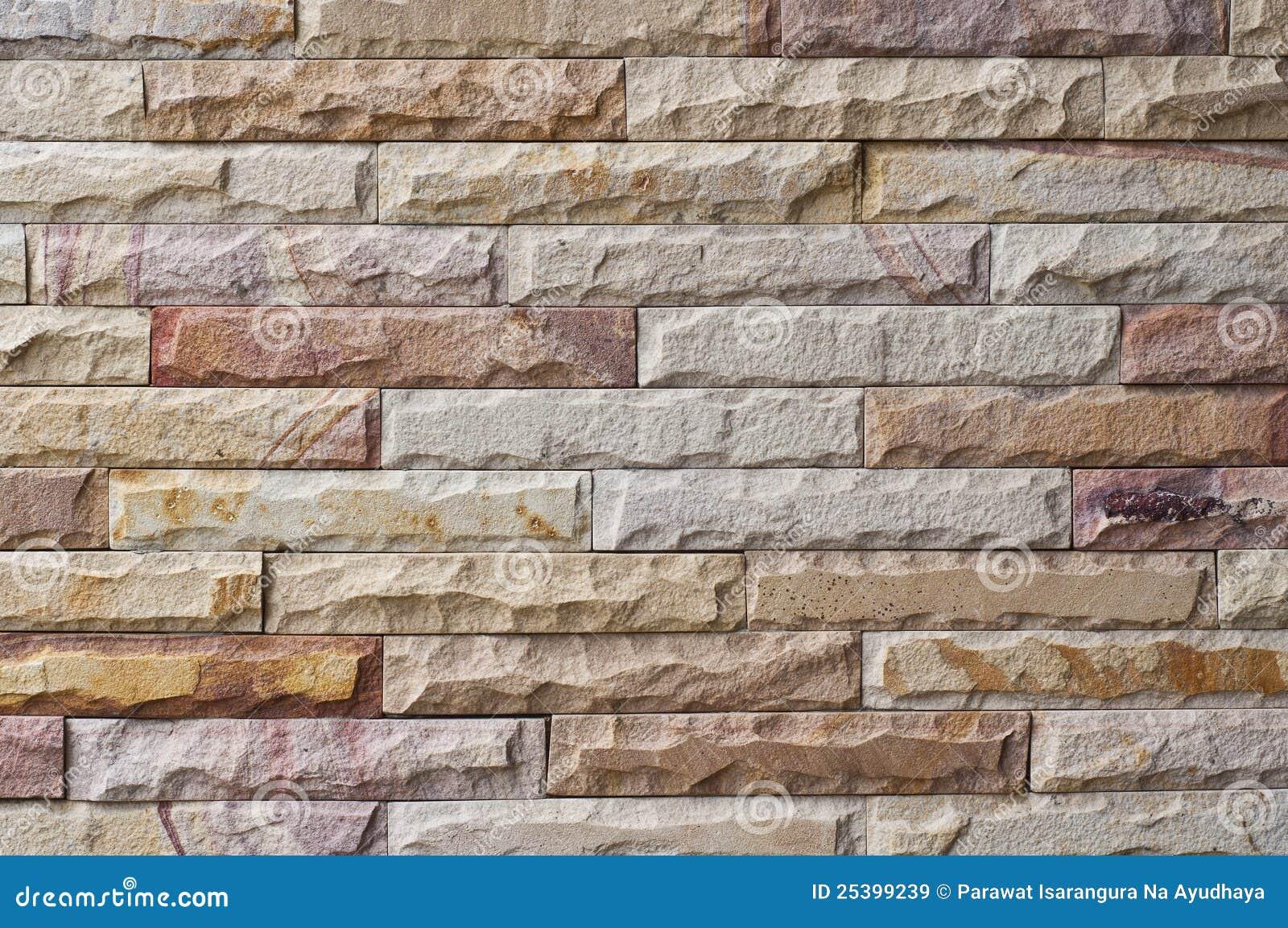 Pannelli finta pietra leroy merlin for Mattoni e pietra americani