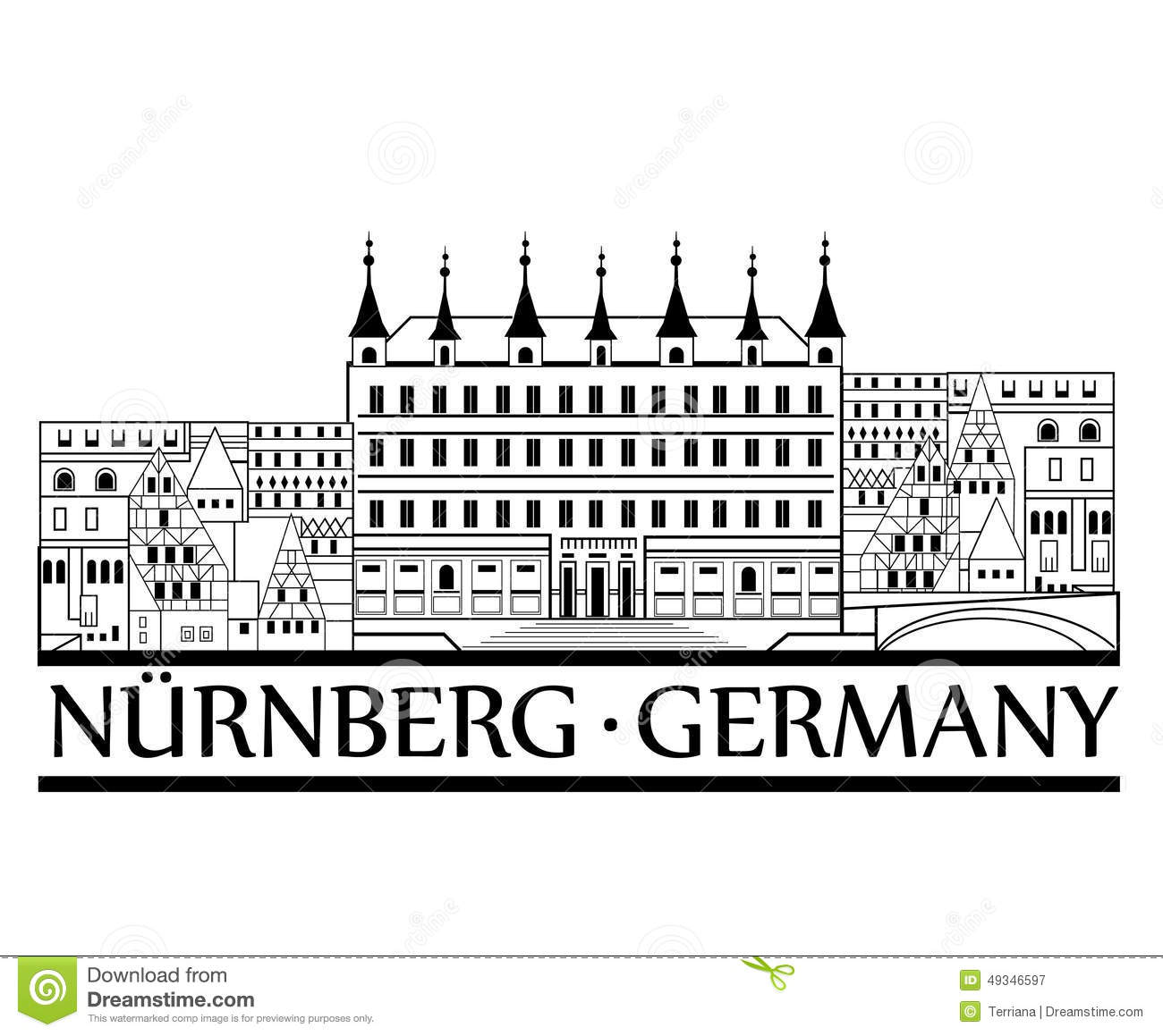 German Style Houses together with Stock Photo Nurnberg City View Travel Germany Label German Background Image49346597 in addition Format Elf Barn Shaped Houses Bavarian Forest 05 16 2014 together with Mittenwald together with Stock Photo Idyllic Landscape Alps Mountain Chalet Panoramic View Scenic Traditional Fresh Green Meadows Spring Image59635355. on traditional bavarian house plans