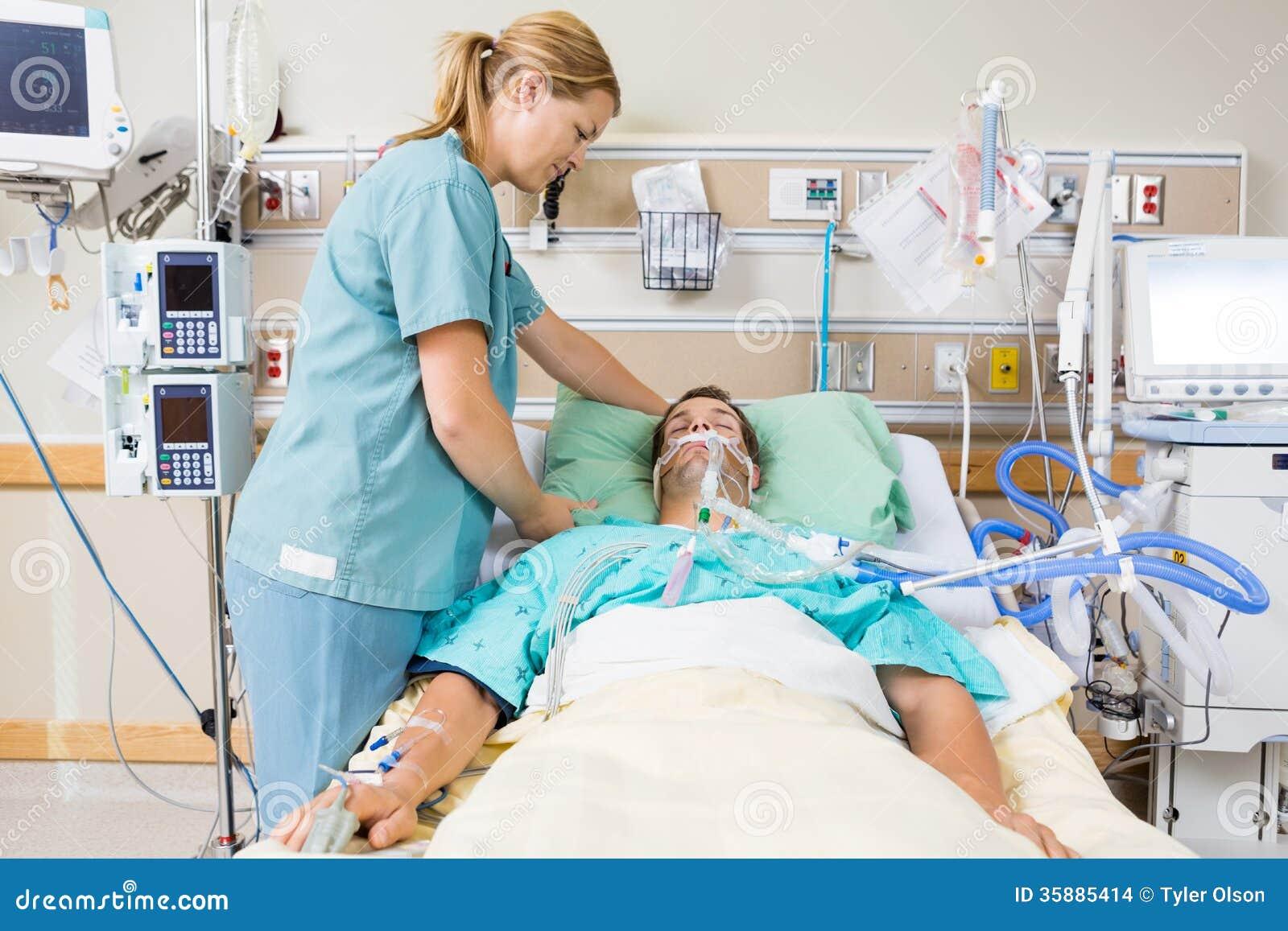 Фото с медсестрами 21 фотография