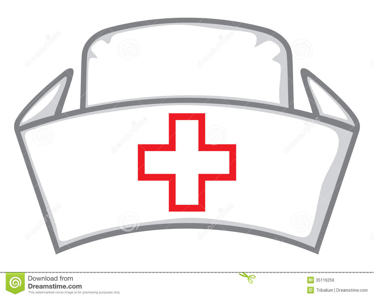 nurse-cap-medical-white-hat-nurses-hat-35116256.jpg