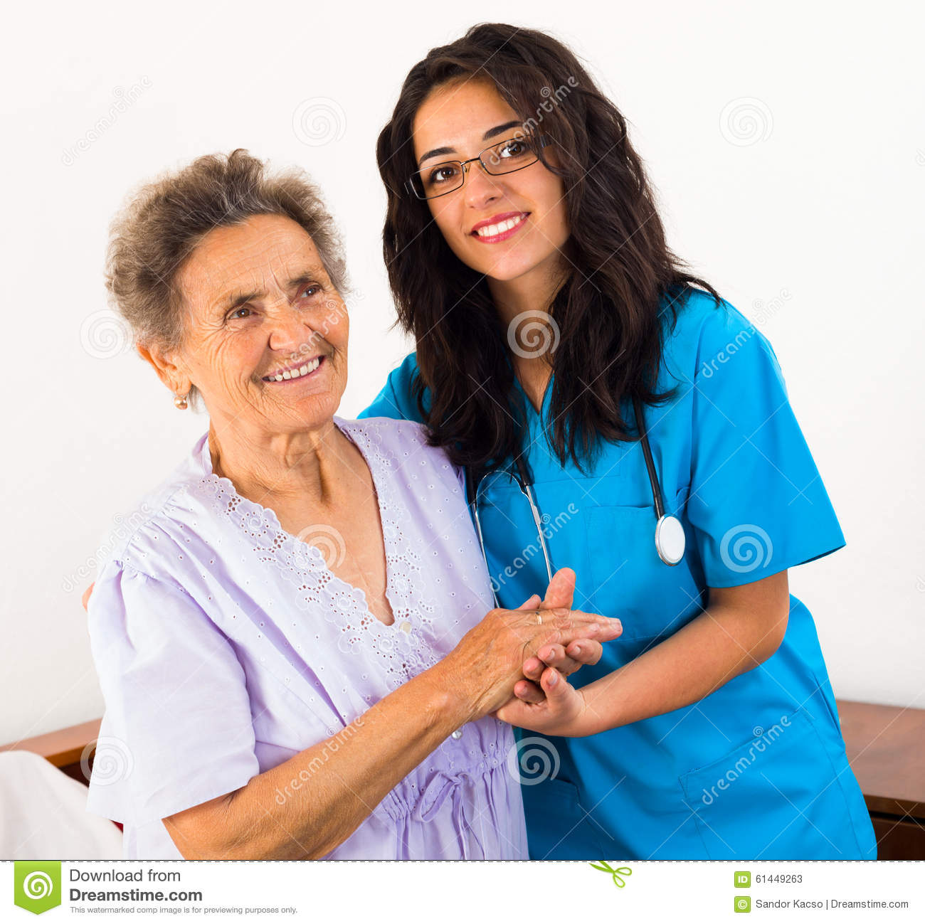 a nurses exemplar caring for a patient with cancer Further demonstrated by the following 12 exemplars identified in the final formal  report  the highest level of patient care and that our nurses are supported,  along  linda voner, rn, ocn, clinic nurse, sophia gordon cancer center.