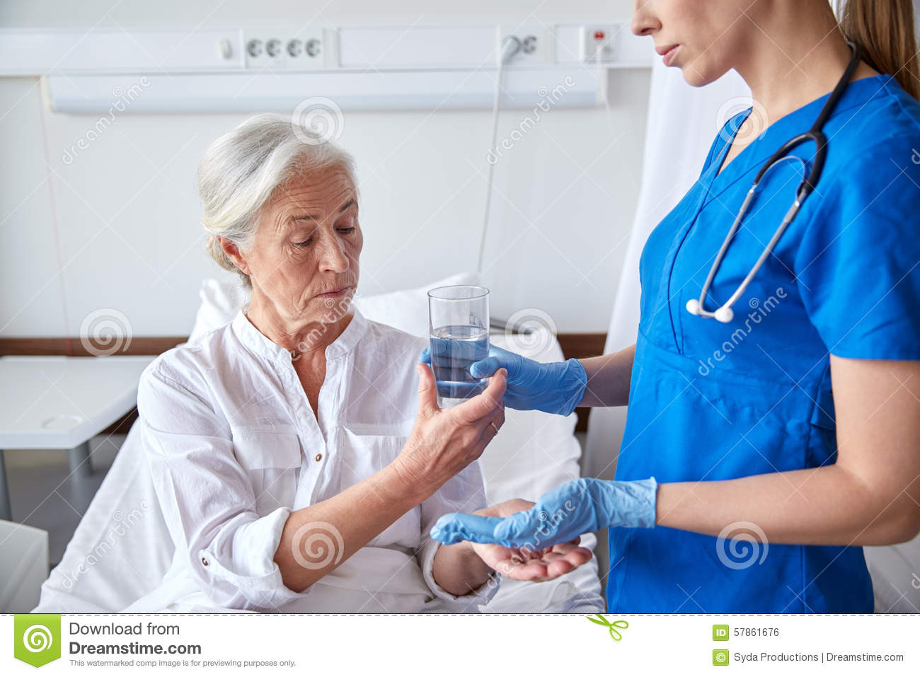 health care and people Introduction a need for the study primary barriers to health and health care for the general population are becoming well documented, and heightened national awareness of these obstacles has spurred numerous proposals for health care reform.