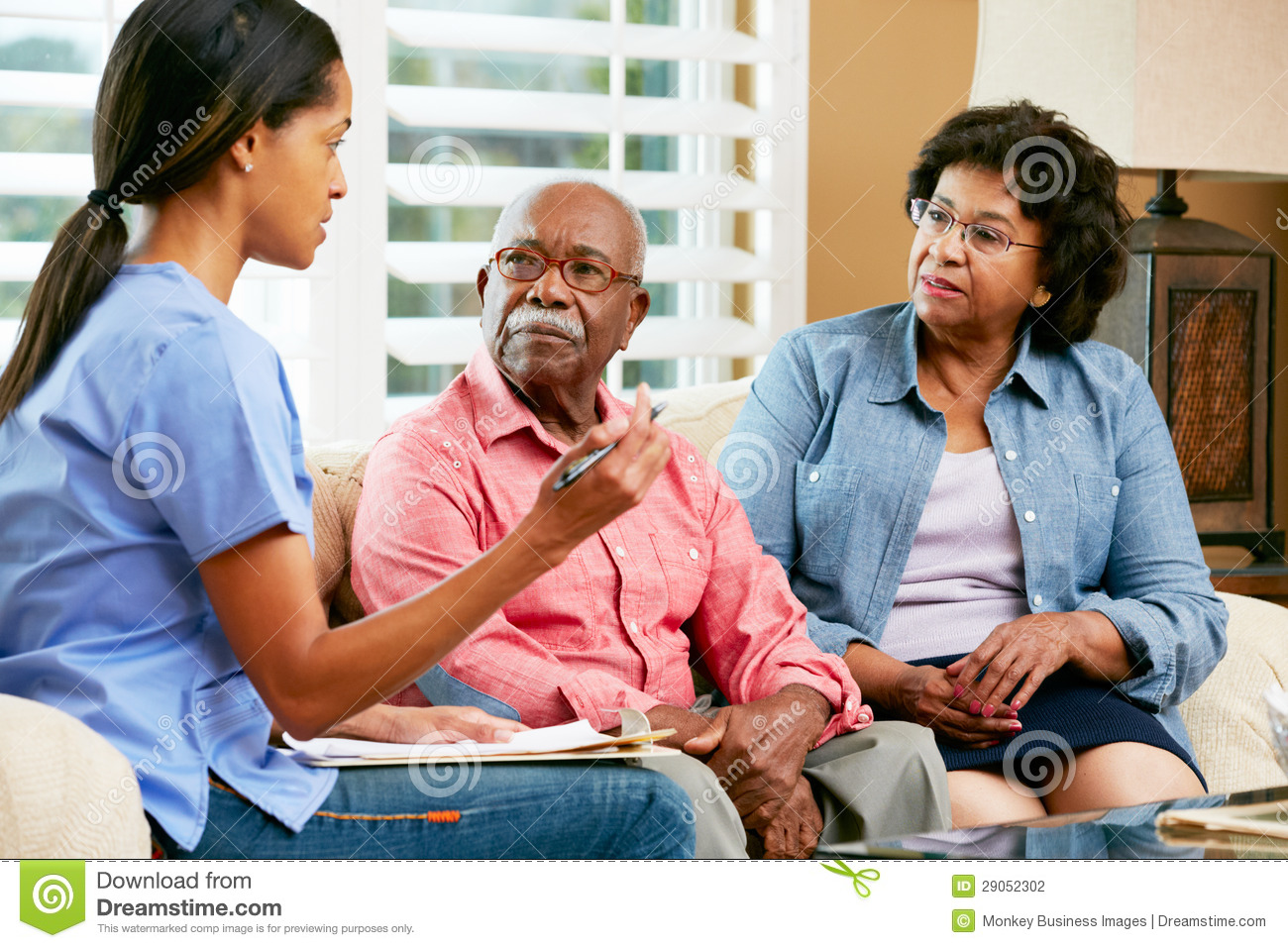 Home visit by a doctor rpg 10