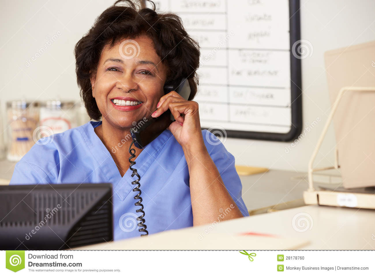 making and recieving telephone calls (3) (a) except as provided in par (b) each inpatient shall be permitted to make a  reasonable number of private, personal calls the number and.