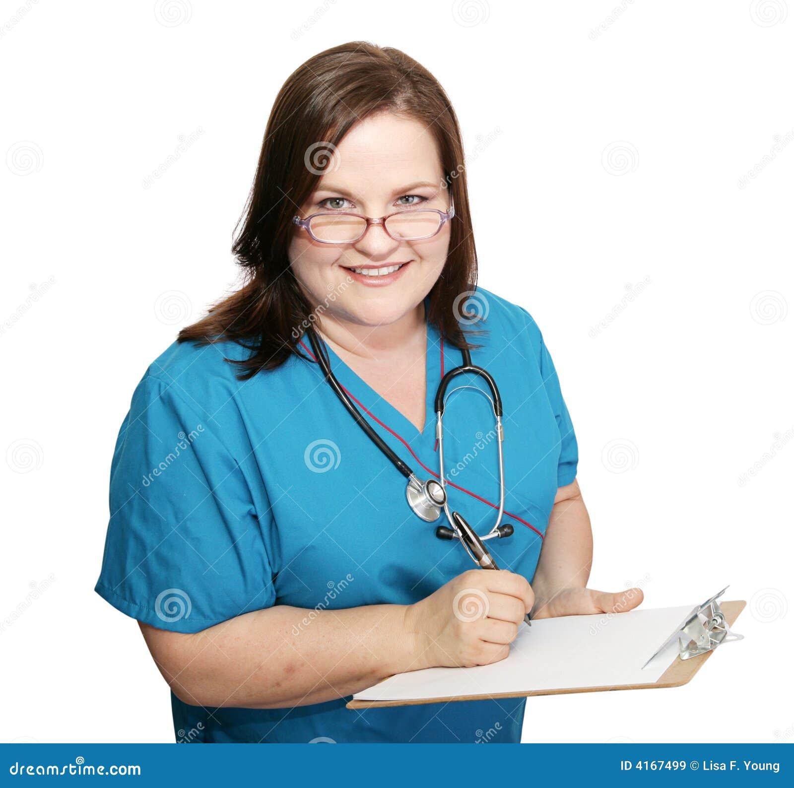 Art History different types of nursing majors