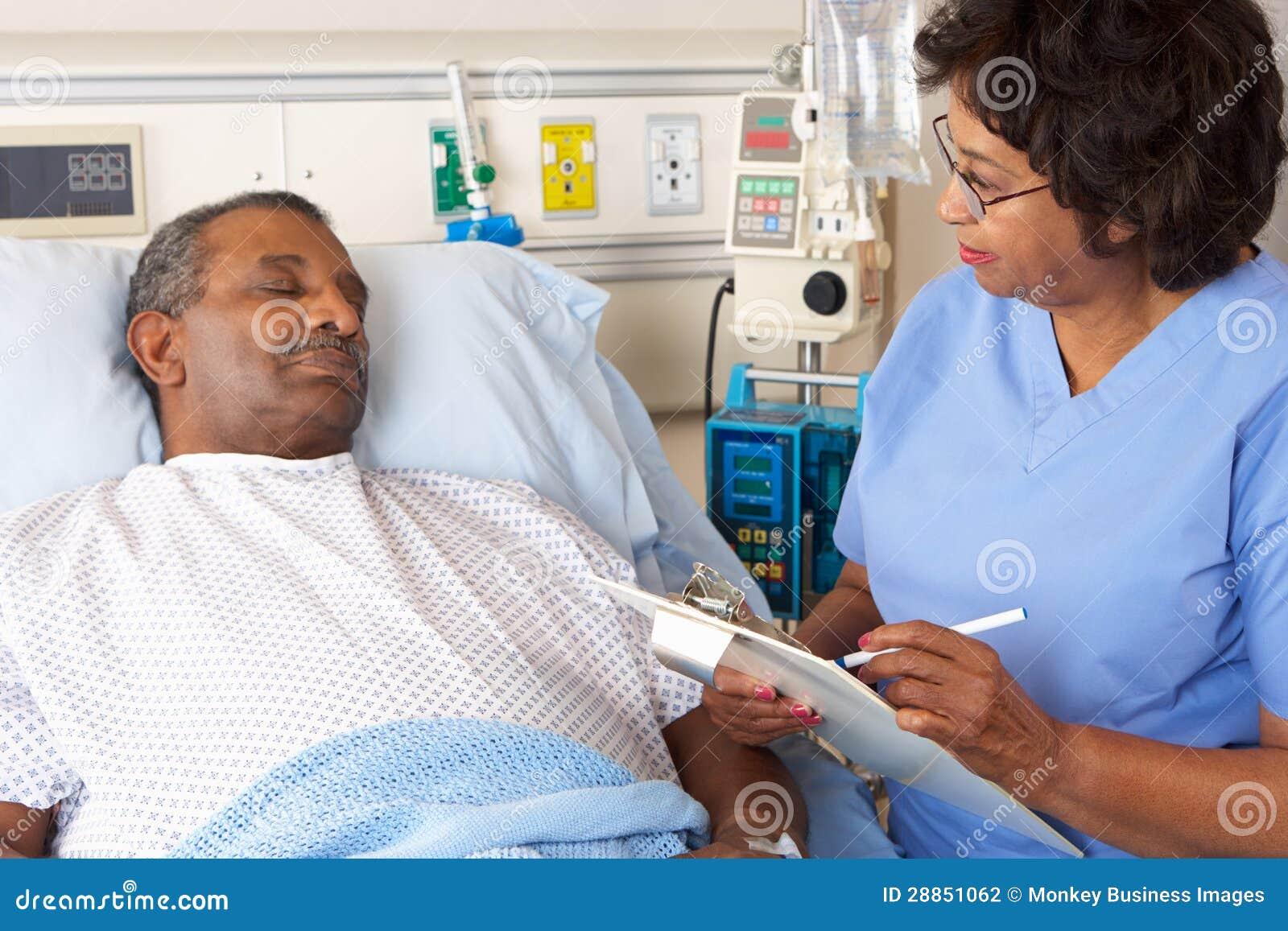 how to become a cancer nurse