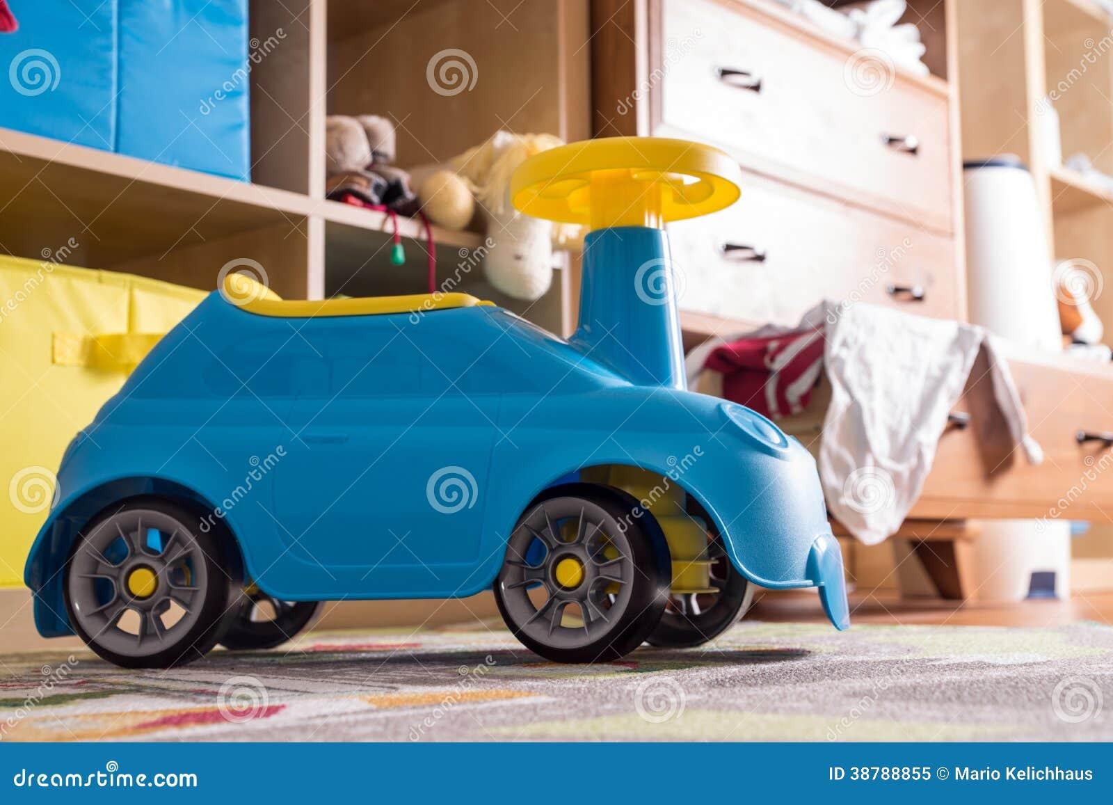nursery stock photo image 38788855. Black Bedroom Furniture Sets. Home Design Ideas