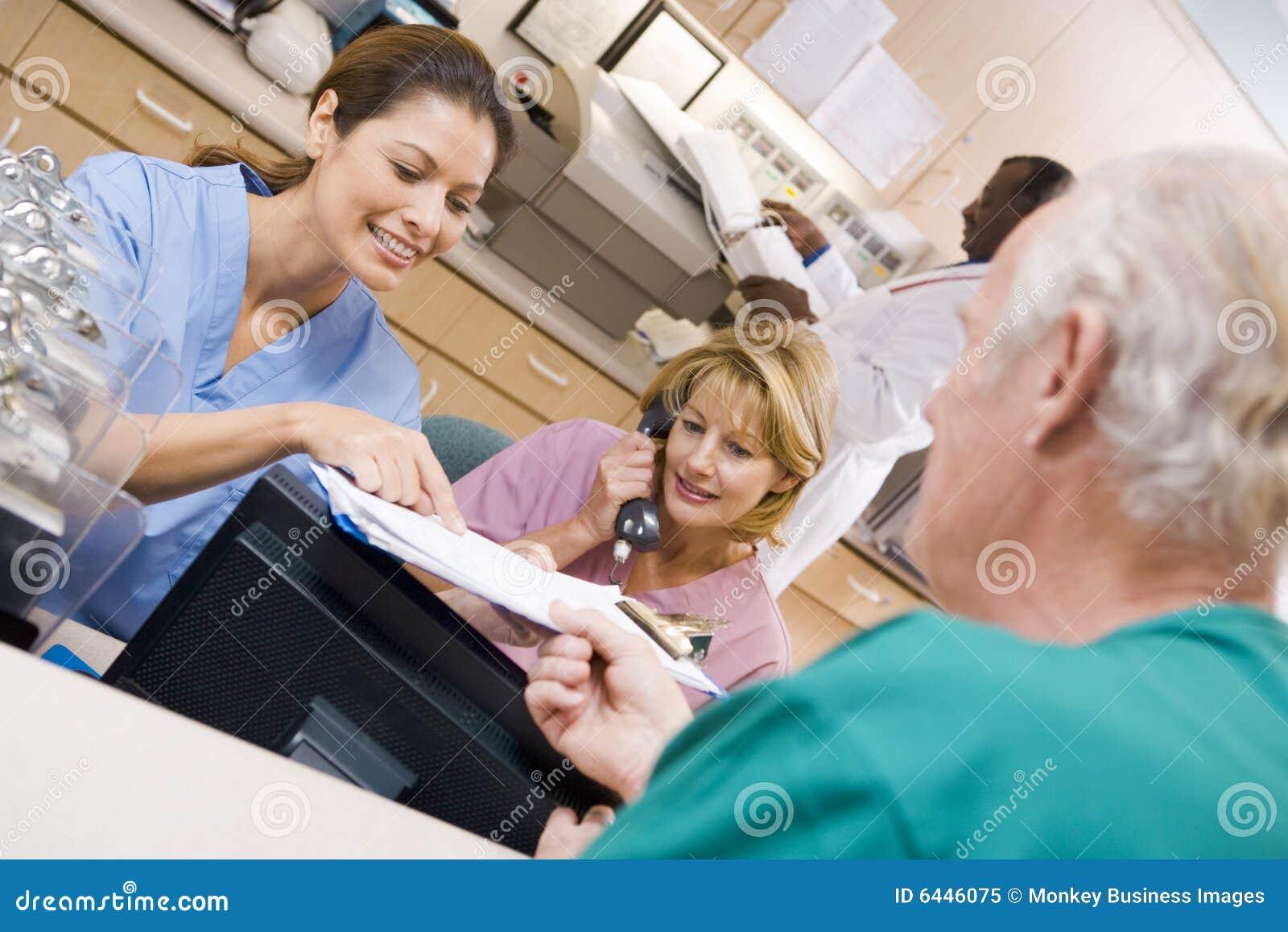 Рассказы врач и медсестра 20 фотография
