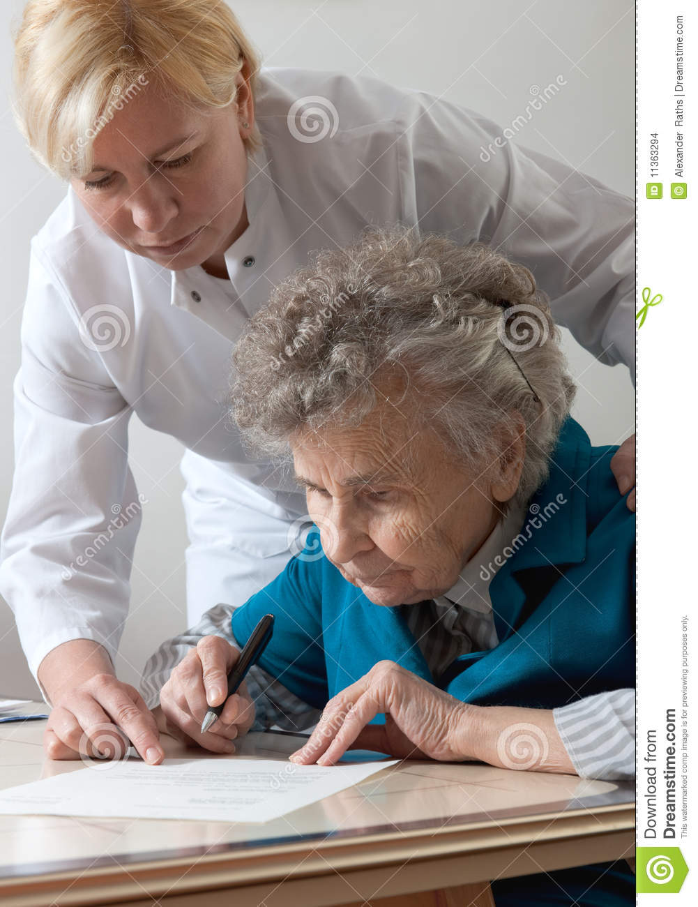nursing home stock images image 11363294 doctor at home service oklahoma city doctor at home service oklahoma city