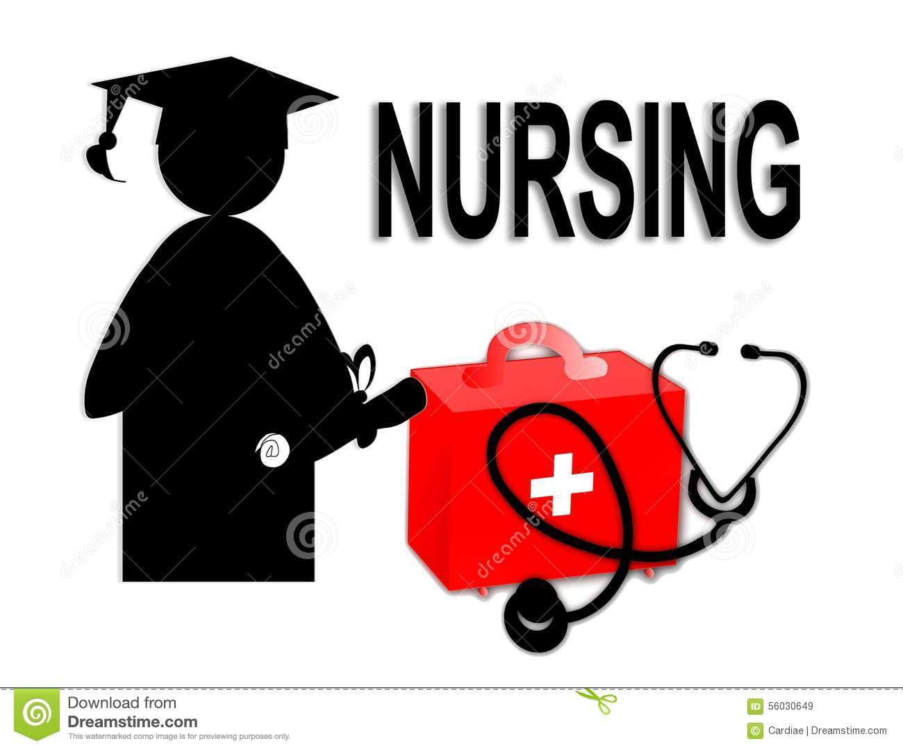 student nurse Find nursing scholarships for your degree program, and narrow them down by gpa requirements, your ethnicity, where you live, and more.