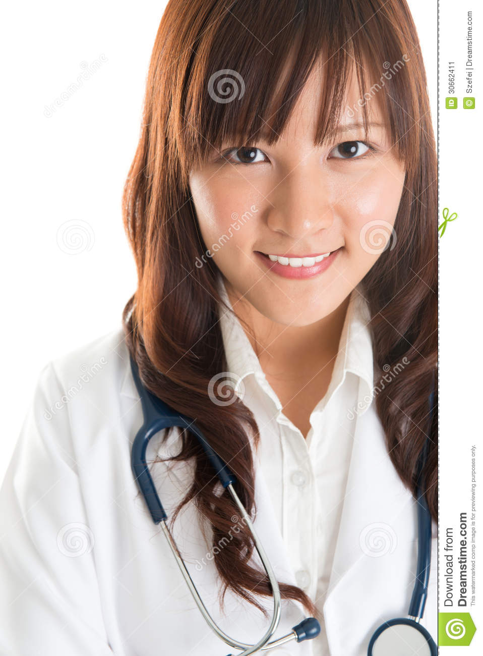 image Destination asia medical student blowjob experience