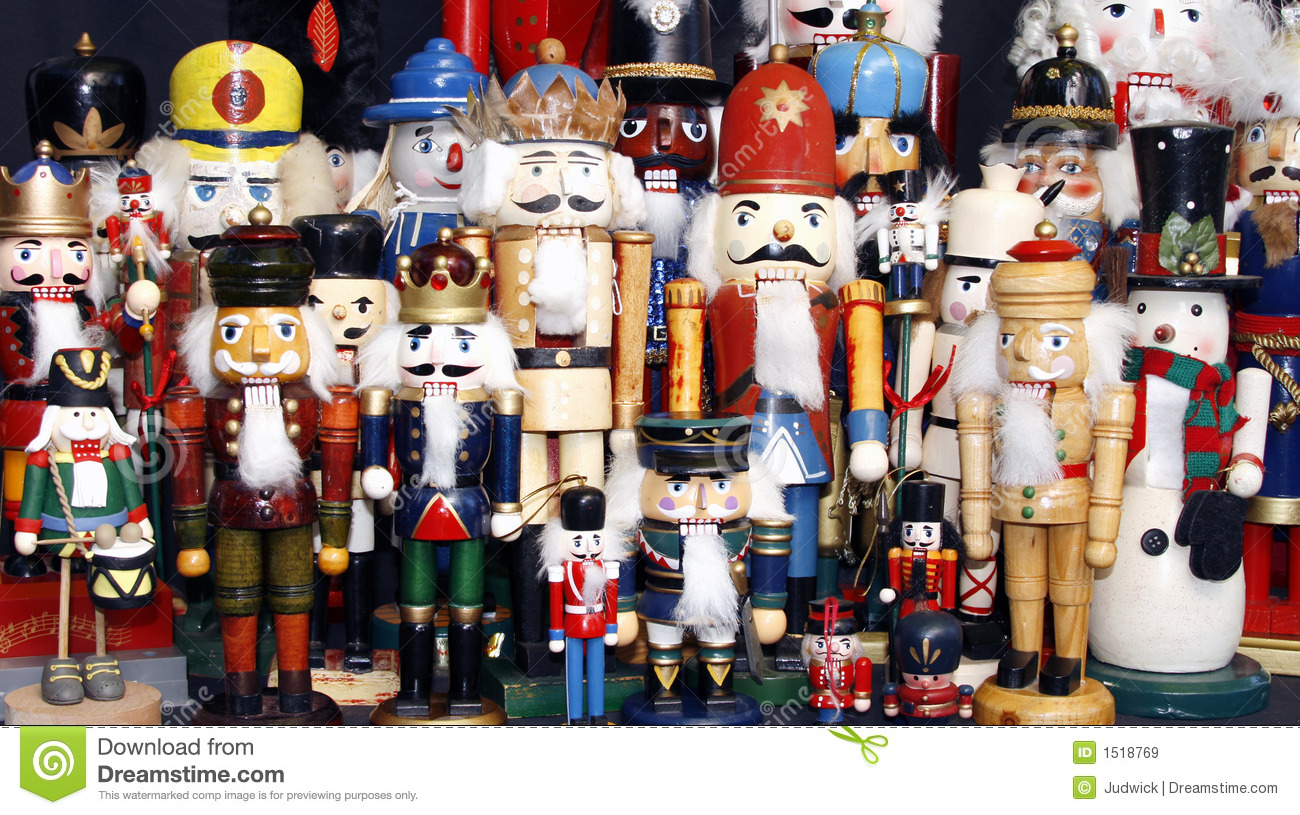 nutcracker collection royalty free stock images image nutcracker clip art images nutcracker clip art to color