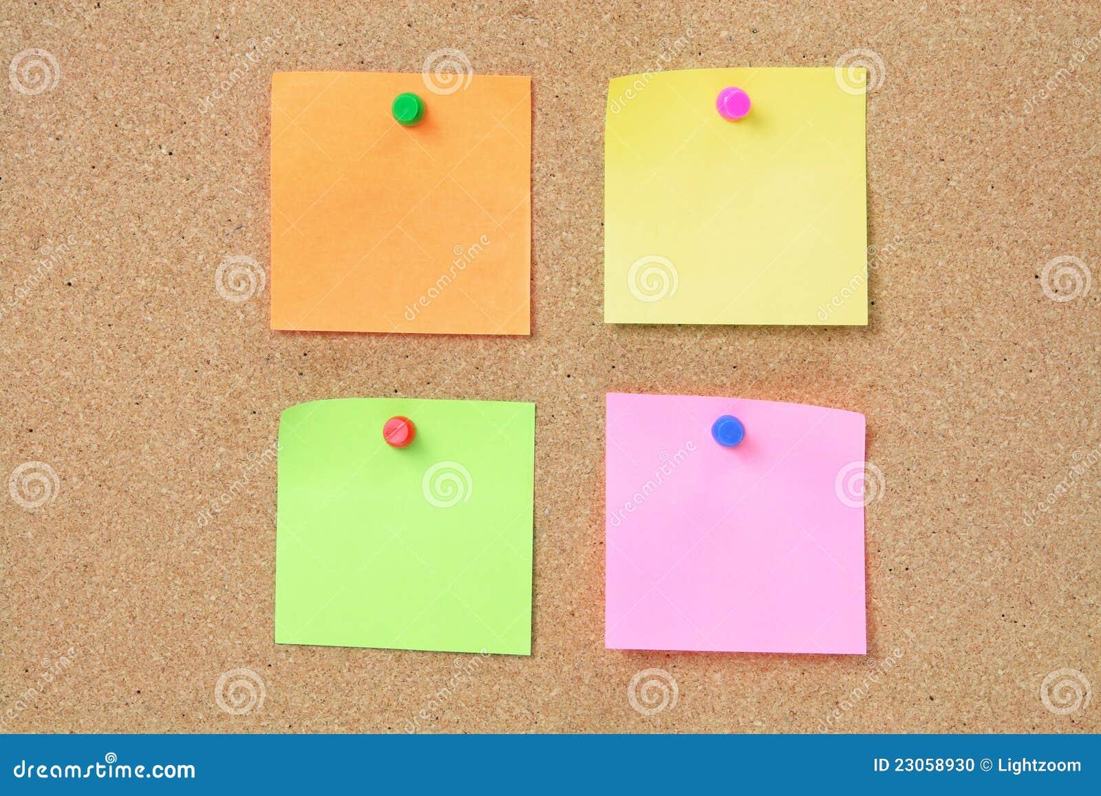 Nutowi adhesive papiery