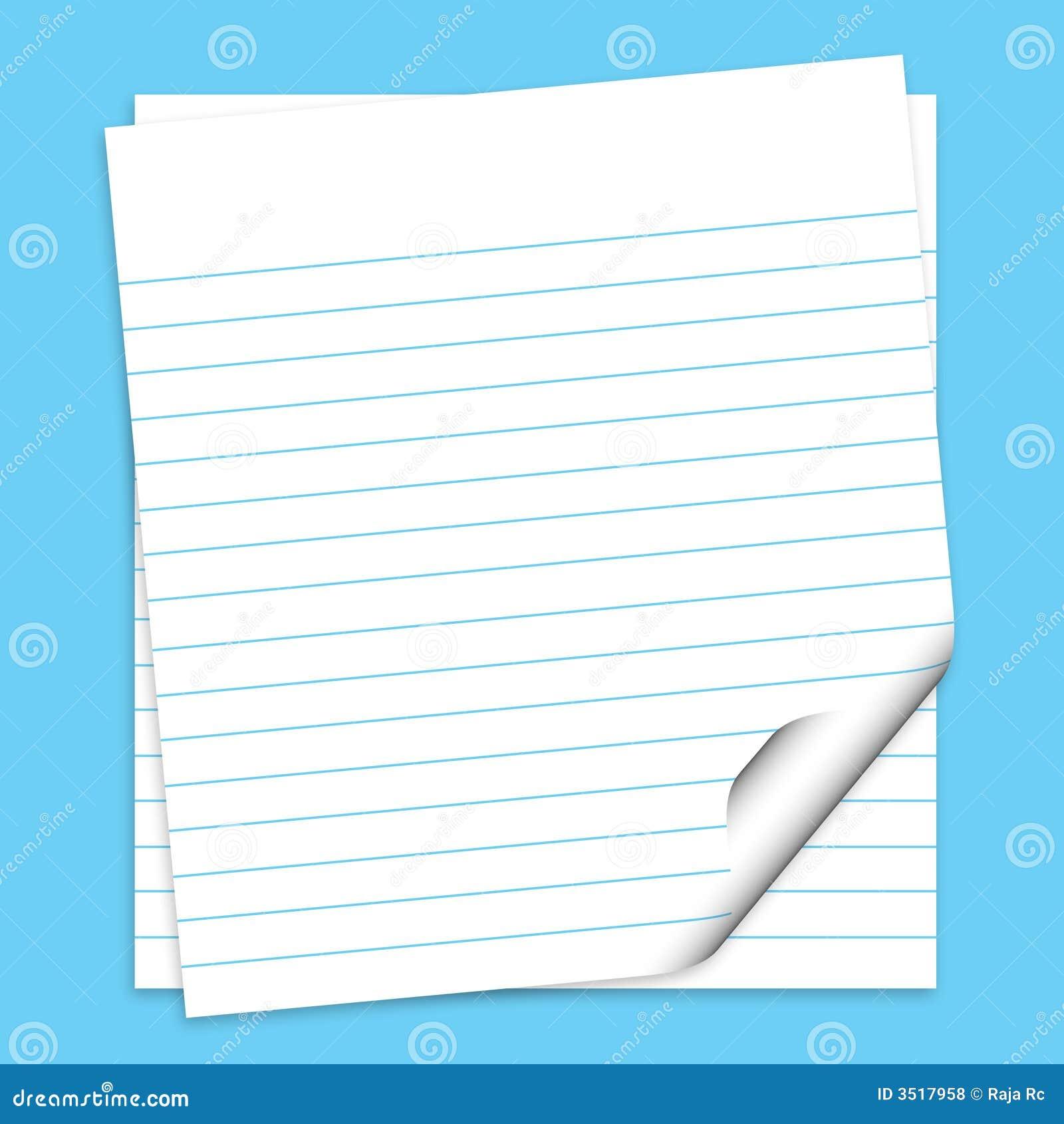 Nutowi papiery