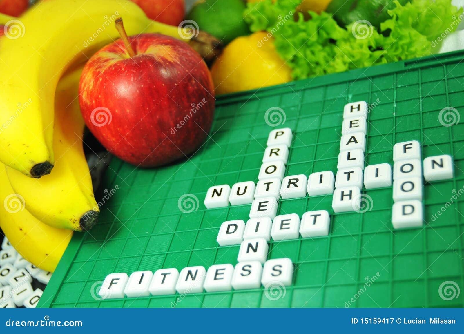 nutrition stock image image of loss lemons letter 15159417