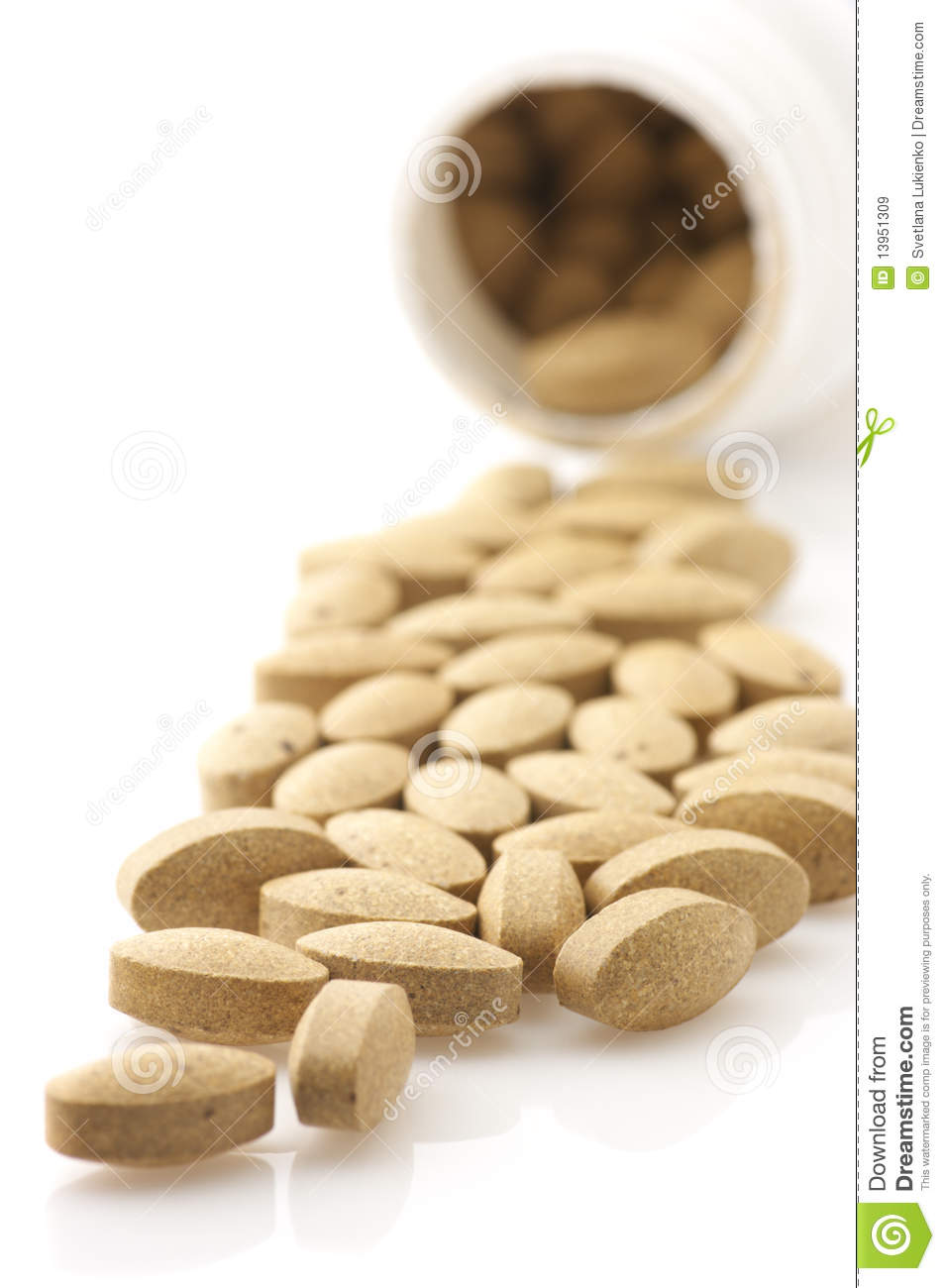 the dangers of dietary supplements essay Recently, i entered a store specializing in dietary supplements, curious about the information i would receive when i explained to the teenage clerk that i.