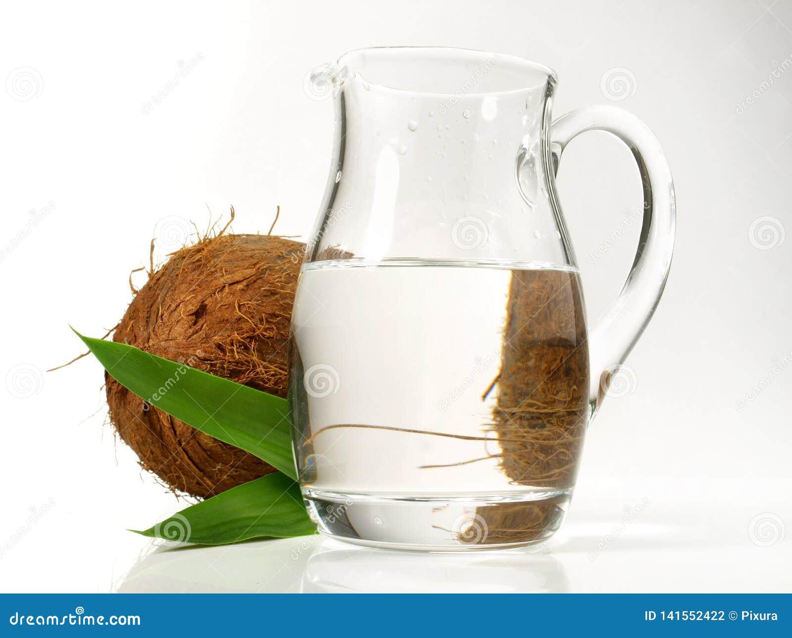Nutrizione sana petrolio- di MCT