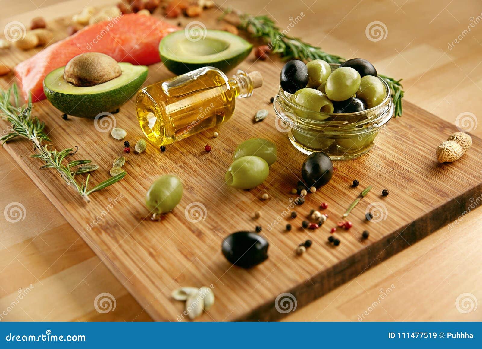 tabella nutrizionale dieta sana
