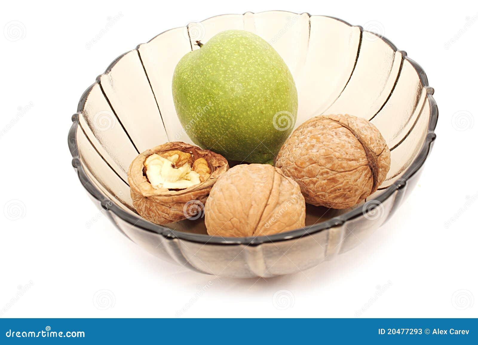 how to open unopened pistachio nuts