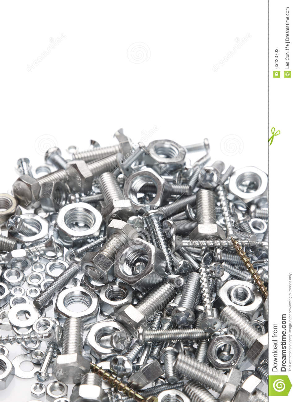 photo nuts and bolts pdf download
