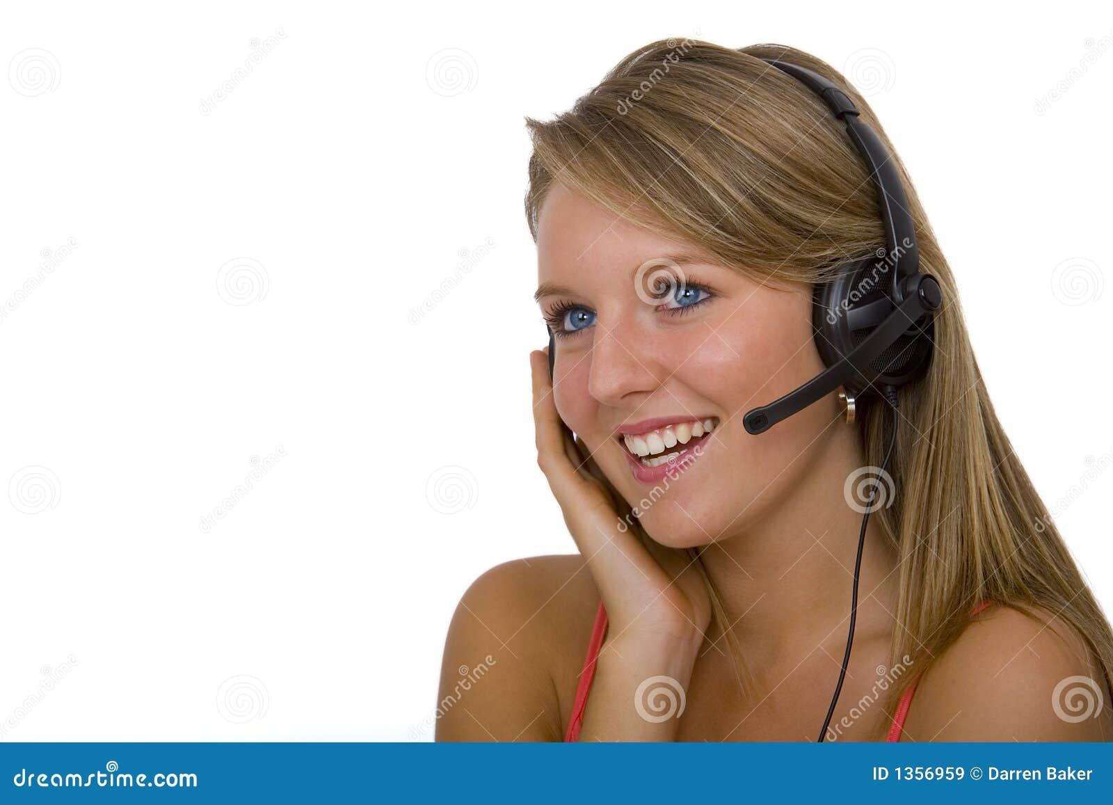 Nuttige Telefonist ook