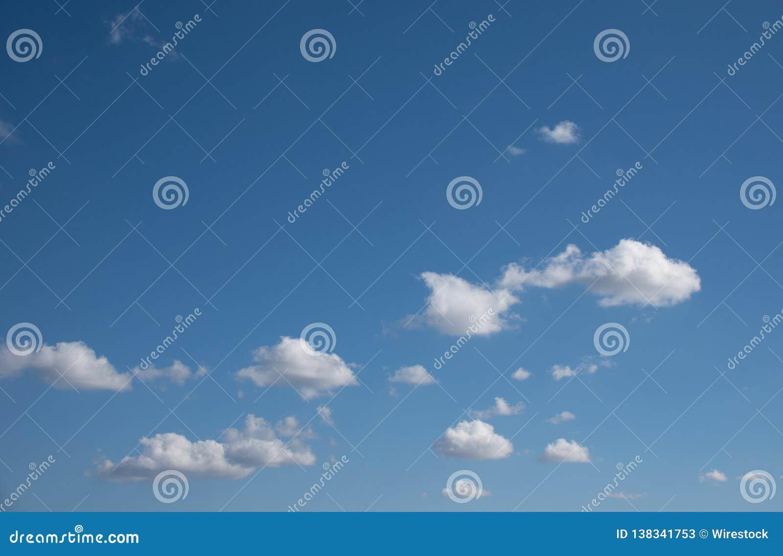 Nuvens macias