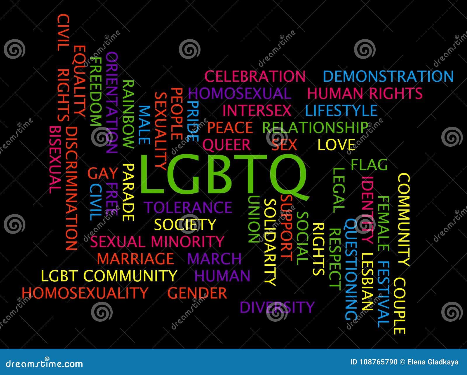 gratis nero Lesbia gay MRN porno