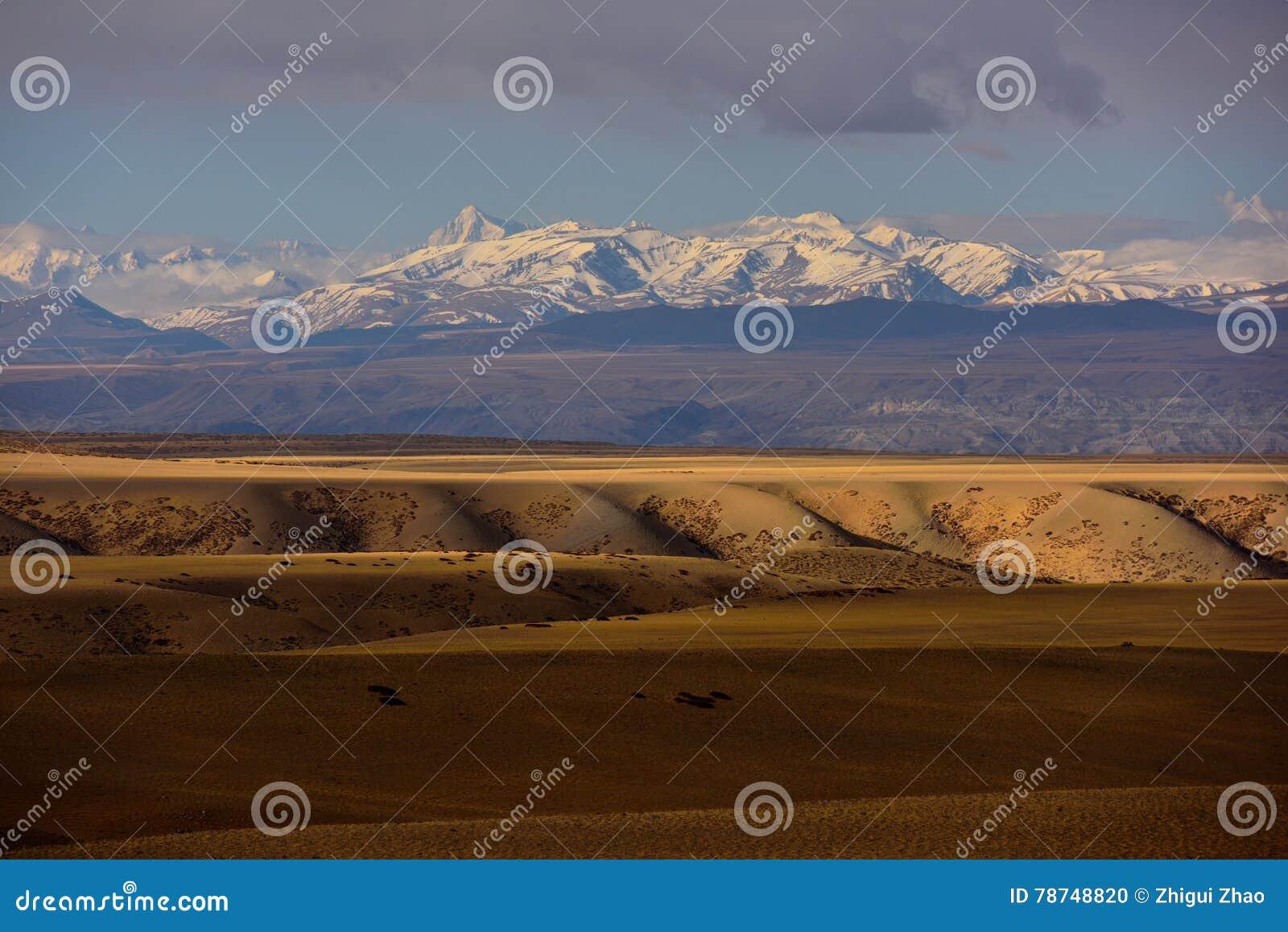 Nuvola sacra del lago della montagna della neve del tibet for Planimetrie della cabina del lago
