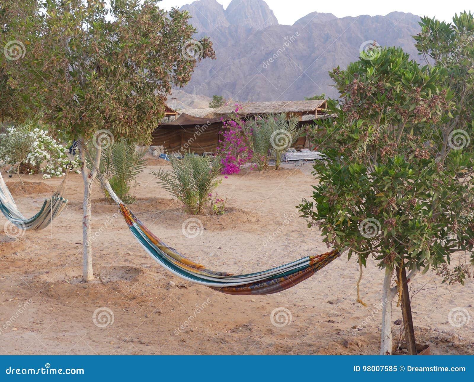 Nuweiba, Sinai