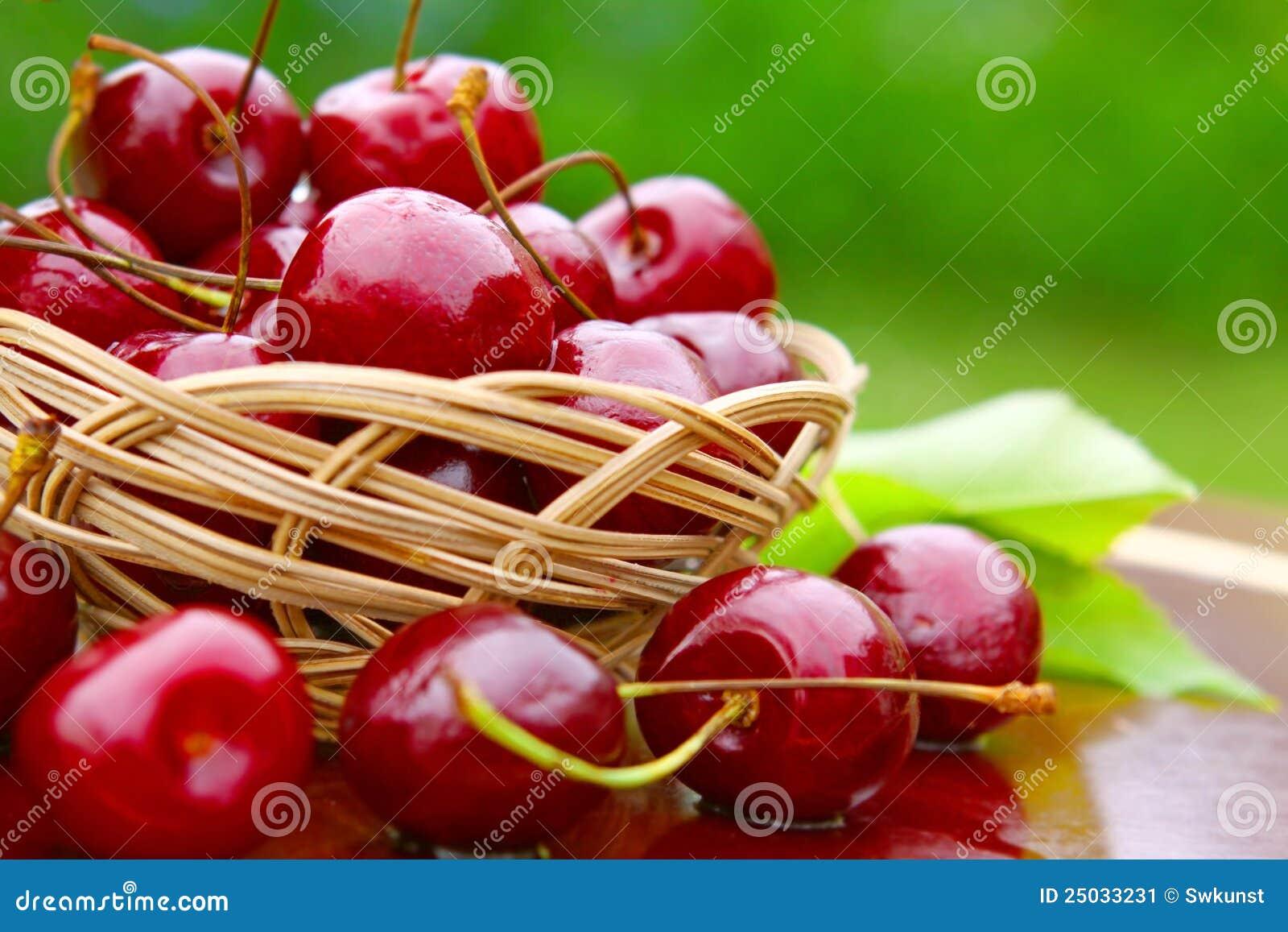 Nya Cherry