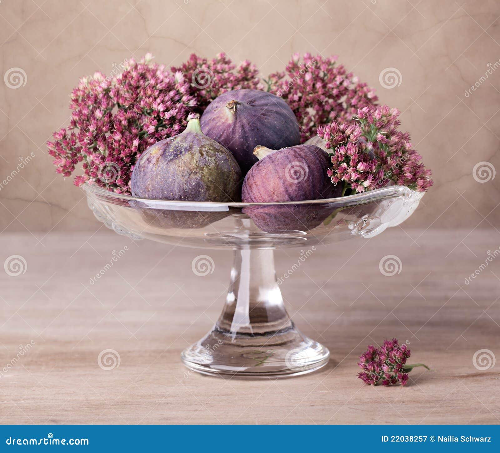 Nya figs