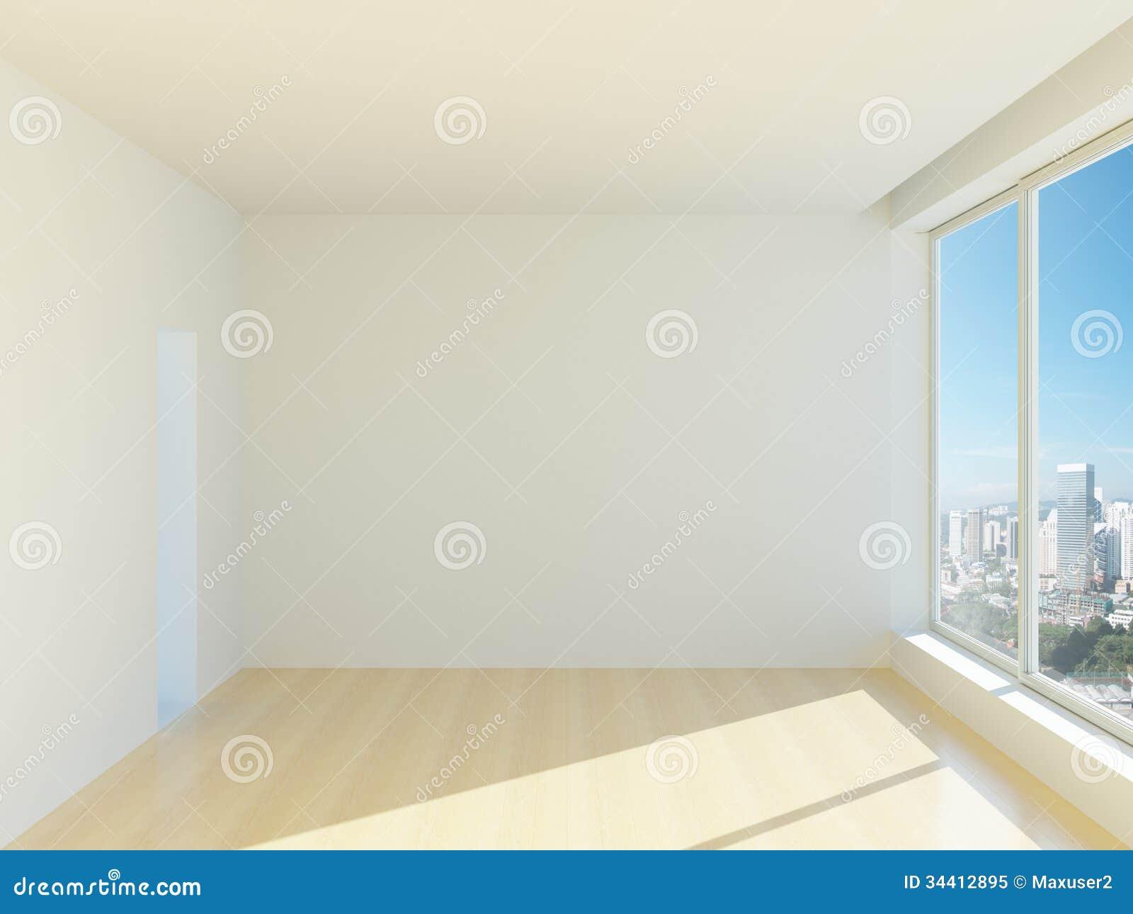 Nya kontor eller lägenheter