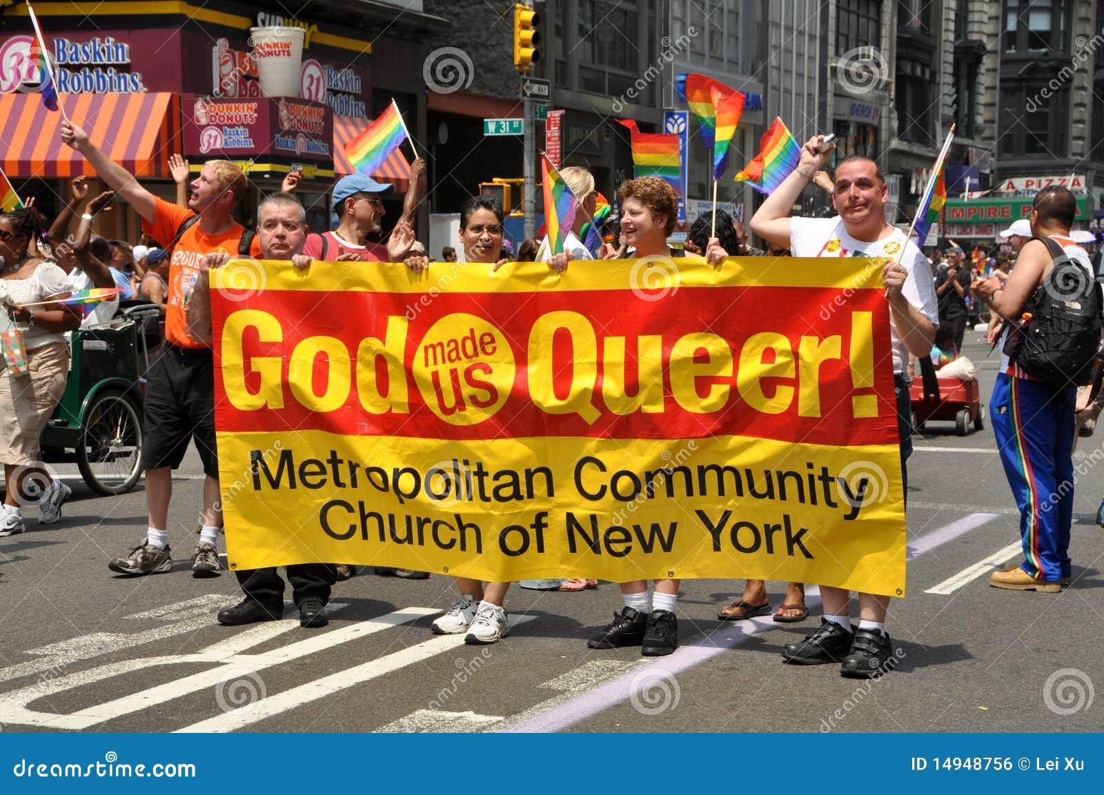 sex partys gay