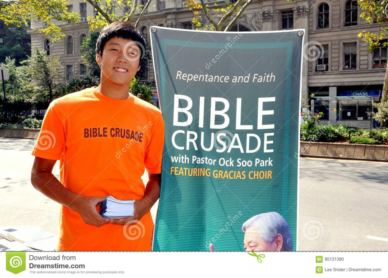 asians bibles for